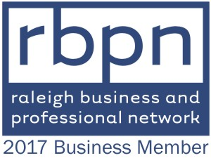 RBPN 2017 Business Member Logo