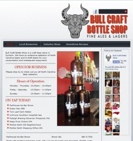"<a href=""http://www.bullcraftbottleshop.com/"" target=""_blank"">Bull Craft Bottle Shop</a>"